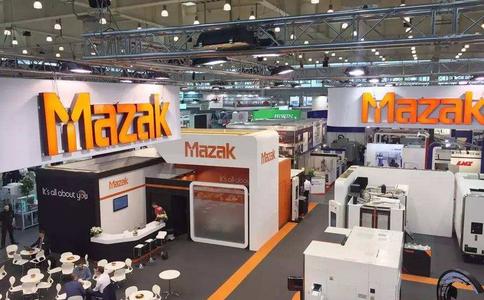 波兰波兹南汽车工业及优德88娱乐官网展览会TTM