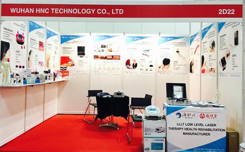 新加坡醫療用品展覽會MEDICAL FAIR ASIA