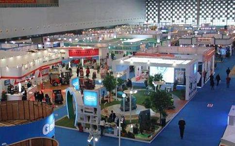 郑州国际暖通锅炉及通风设备展会CIHE