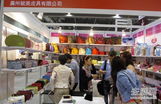香港禮品展MEGA SHOW:亞太地區重要的采購貿易展覽