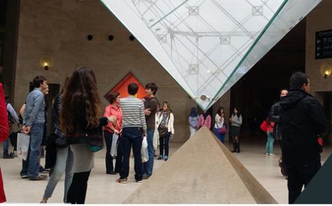 巴西圣保罗国际建材五金紧固件展会FEICONBATIMAT