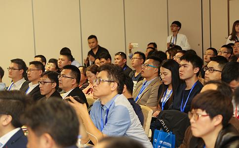 廣州國際車用空調及冷藏技術展覽會