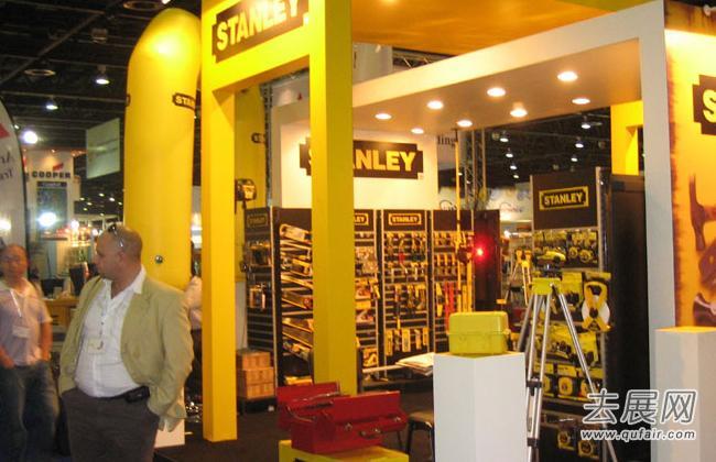 土耳其建材展YAPI在土耳其建材市场具有举足轻重的影响力