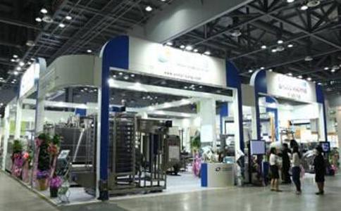 阿联酋迪拜塑料橡胶展览会Arab Plast