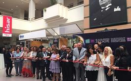 土耳其家庭用品及礼品展览会Zuchex