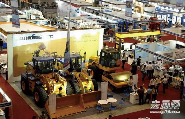 马来西亚化工展将为中国化工企业带来无限商机