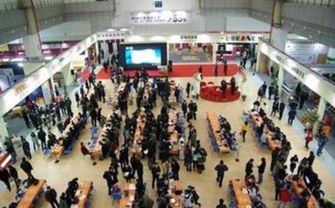 波兰华沙汽车配件展览会AUTOMOTIVE PARTS EXPO