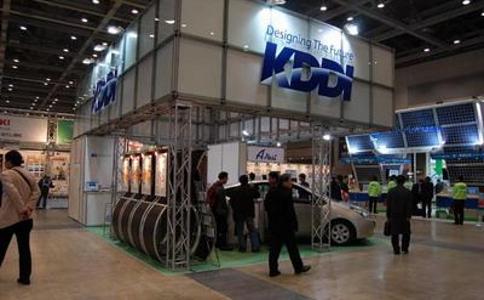 摩洛哥拉萨布兰卡汽车配件展览会Morocco Automotive Technologies
