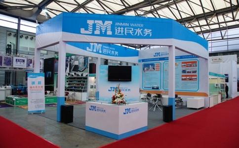 郑州国际环保设备展会