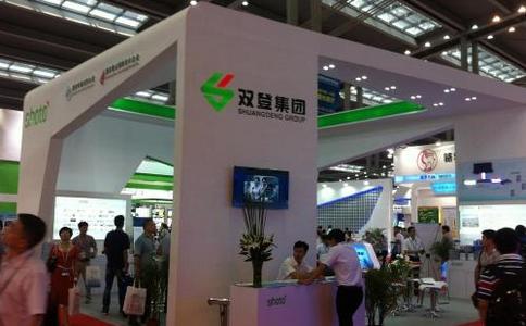 深圳国际锂电技术展览会IBTE