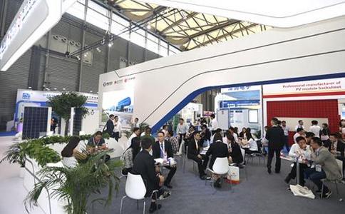 成都国际太阳能光伏展览会ECEP