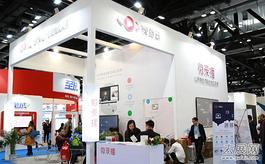 深圳智慧显示展将于12月举办,预计观众达15000人次