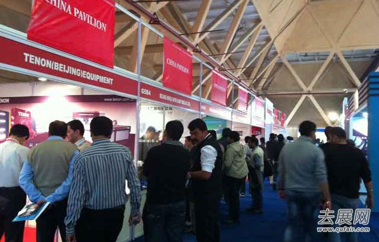 越南胡志明国际玻璃工业展会Glasstech Vietnam