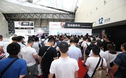 广州国际时尚发制品及美发用品展览会CIHF
