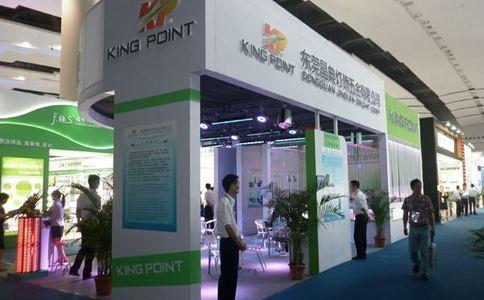 泰國曼谷照明展覽會Thailand Lighting Fair