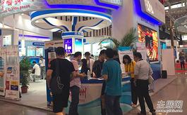 数字世界 智领未来,南京软博会8月底举行