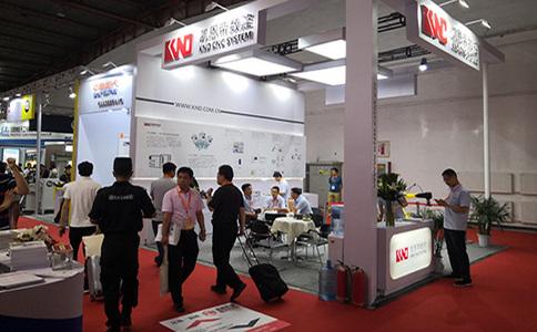 北京国际智能制造装备产业展览会Asia Intellect