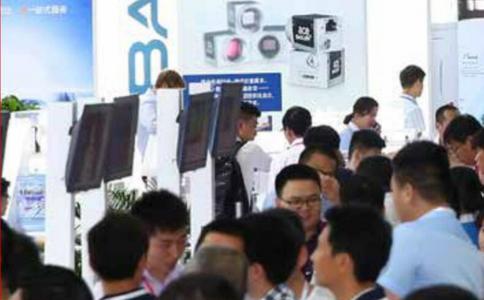 济南国际卡车商用车及汽车零部件展览会