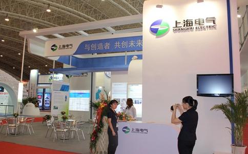 上海国际进出口轴承及轴承装备展览会
