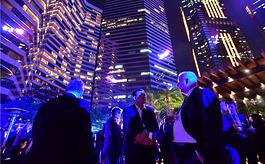 香港国际房地产投资展览会Mipim Aisa