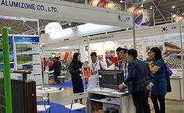 新加坡气象水文科技展览会intermMet Asia
