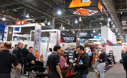 钛环_2020美国芝加哥钛工业展览会TITANIUM USA时间-地点-门票-行程-去展网