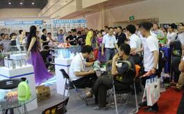 郑州国际轿车配件及汽车易损件展览会