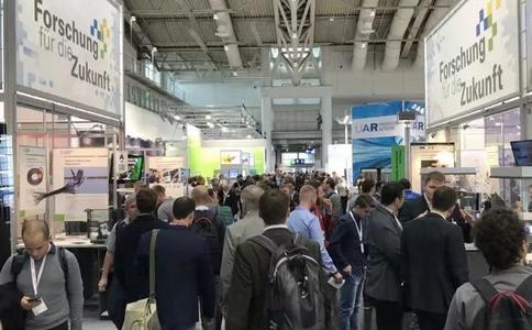 俄罗斯莫斯试验与检测设备及控制展览会Testing Control
