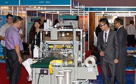 印度孟买IT安全展览会ITSA INDIA