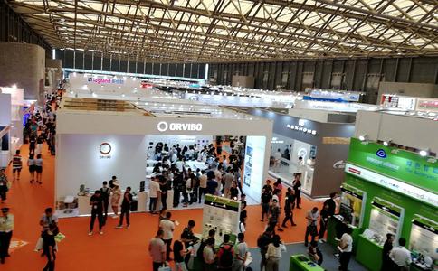 广州国际智能家居展览会
