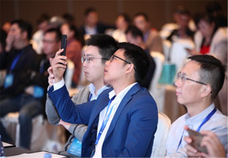 哪些公司可以参加马来西亚金融展IFINEXPO?