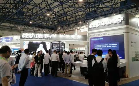 中国军事后勤保障新技术与新装备展览会CSNE