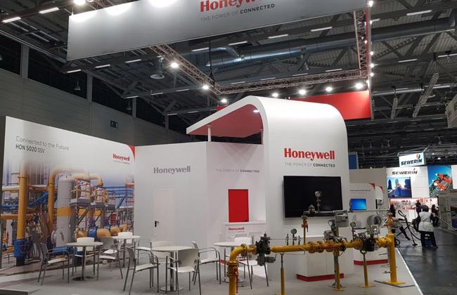 土耳其安塔利亚城市规划展览会Antalya City Expo Antalya