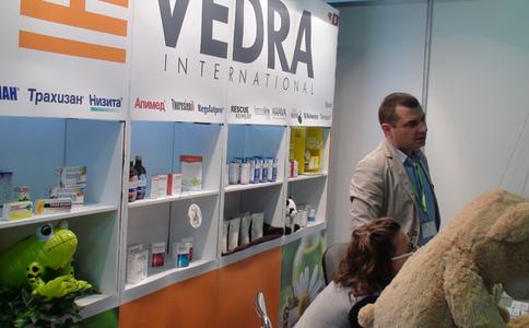 保加利亚体育运动展览会SOFIA SPORT  HEALTHY LIFE