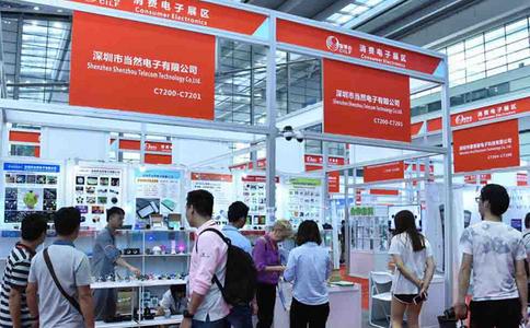北京国际锂电池?#38469;?#35013;备展览会CLBE China