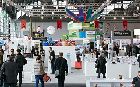 意大利米蘭禮品展覽會Promotion Gift  Premium Expo Milan