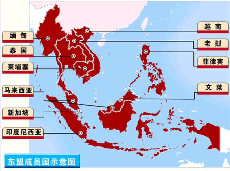东盟最大陶瓷展为什么选择在印尼举办?「Keramika」