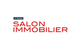 法国尼斯泳装内衣展览会Salon Lingerie