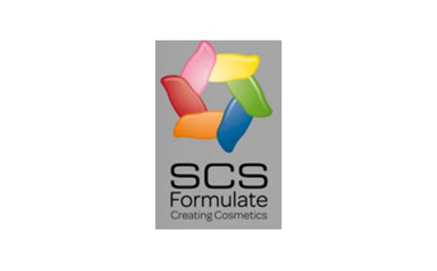 英国考文垂精品时尚个人护理展会SCS Formulate