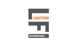 美國拉斯維加斯照明展覽會LFI