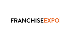 德國法蘭克福連鎖加盟展覽會Franchise
