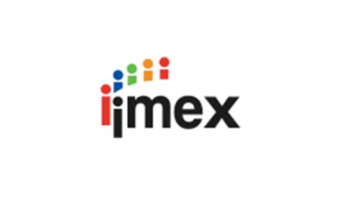 德國法蘭克福旅游展覽會IMEX