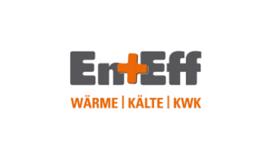 德国法兰克福暖通制冷及热电联产展览会EnEff