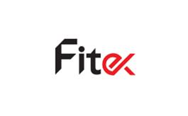 印度新德里健身展覽會Fitex