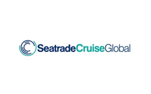 美国迈阿密游艇展览会Cruise Shipping Miami