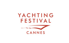 法國戛納游艇展覽會Cannes Yachting Festival