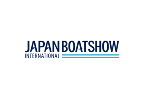 日本横滨船舶展览会Japan International Boat Show