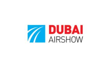阿联酋迪拜航空展览会Dubai Airshow