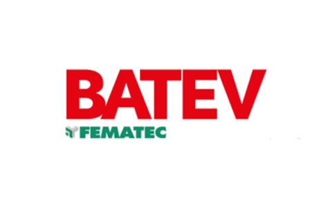阿根廷布宜诺斯艾利斯建材及建筑展览会BATIMAT EXPOVIVIENDA