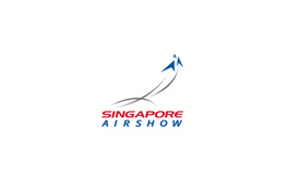 新加坡航空展覽會Singapore Air Show